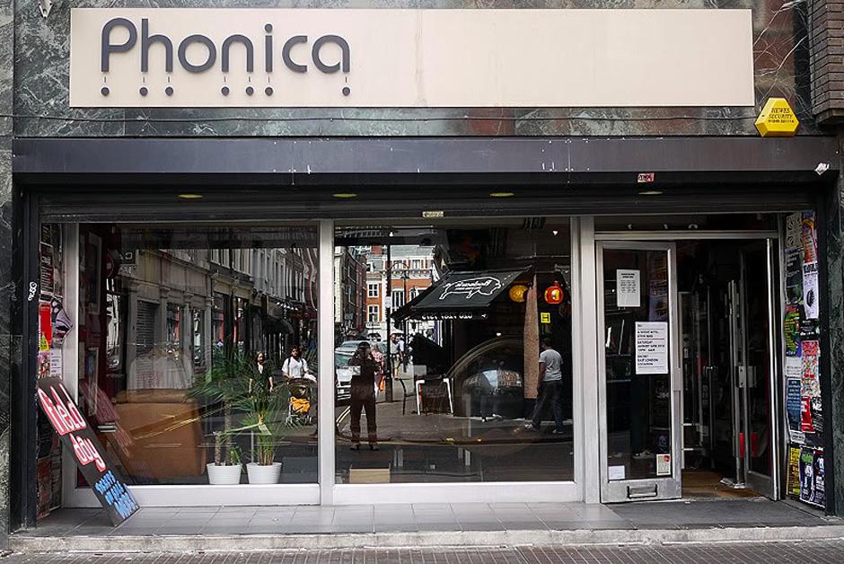 ad-phonica-h1