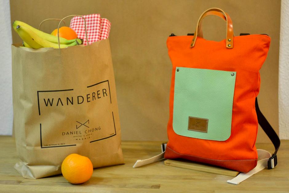 ad-wanderer-h1